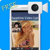 Free Facetime Video Call Chat