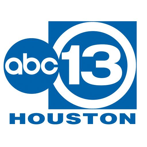 ABC13 Houston (app)