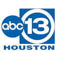 App ABC13 Houston APK for Kindle