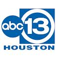 App ABC13 Houston apk for kindle fire