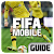 Guide for FIFA Mobile file APK Free for PC, smart TV Download