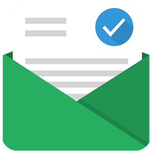 Smart Invoice: Email Invoices for Android