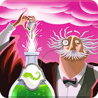 Potion Explosion on PC / Windows 7.8.10 & MAC