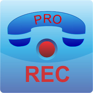 Call Recorder Pro APK Cracked Download