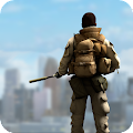 Download Army Sniper Mission Impossible APK on PC