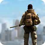 Army Sniper Mission Impossible 1.1 Apk