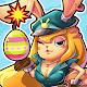 Bunny Empires: Total War