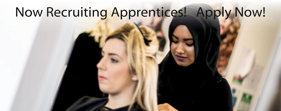 Hairdressing Academy in Middlesbrough