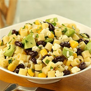 Ditalini Pasta Salad Recipes