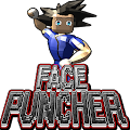 Face Puncher APK for Kindle Fire