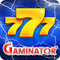 Gaminator - Free Casino Slots APK for Bluestacks