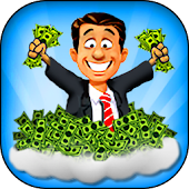 Total Business Tycoon APK Descargar