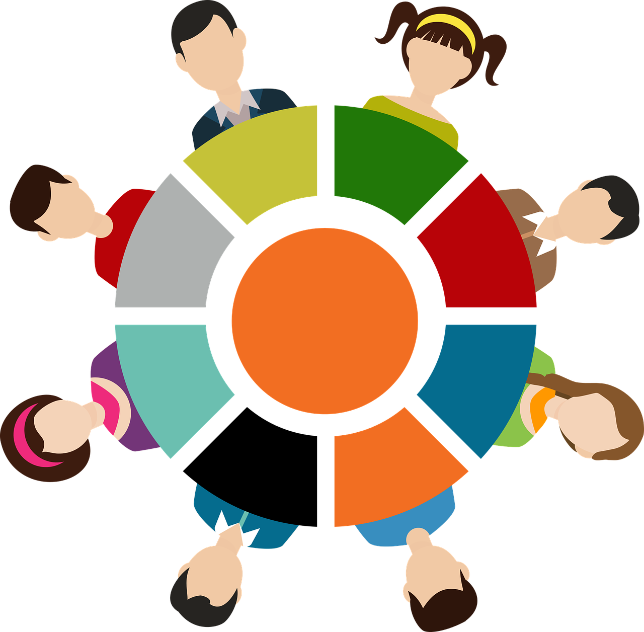 Entenda como a responsabilidade compartilhada da logística reversa impacta a sua empresa