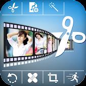 App Photo Video Music Editor APK for Windows Phone