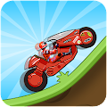 Free Free games Bike Race APK for Windows 8