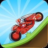 Free games Bike Race