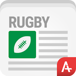 Download Rugby Online for PC - Free News & Magazines App for PC