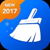 APK App Super Cleaner - Antivirus for iOS