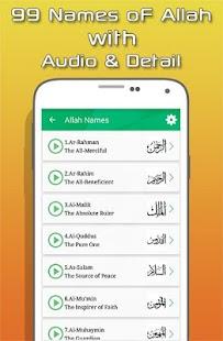 Islamic Prayer Times Pro v1.0 Apk
