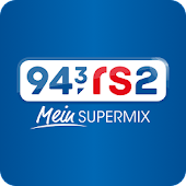 Free 94,3 rs2 - Der Supermix APK for Windows 8