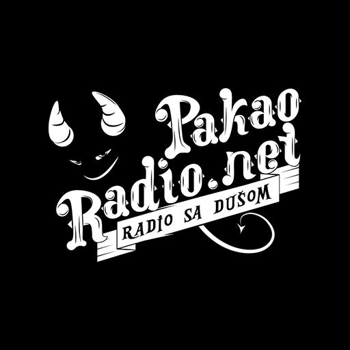 Android aplikacija Pakao Radio na Android Srbija