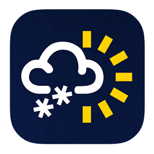 Weather Live & Clock for Android