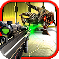 Game Space Invasion Combat APK for Kindle