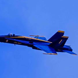 Number 1 by Will McNamee - Transportation Airplanes ( dld3us@aol.com, gigart@aol.com, aundiram@msn.com, danielmcnamee@comcast.net, mcnamee2169@yahoo.com, ronmead179@comcast.net,  )