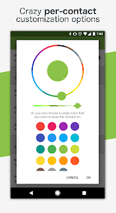 App Pulse SMS (Phone/Tablet/Web) APK for Kindle
