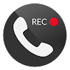 Automatic Call Recorder for Me