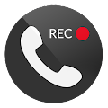 App Automatic Call Recorder for Me apk for kindle fire