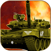 Game Future Tank Wars 2017 APK for Windows Phone
