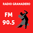 Radio Granadero APK Version 1.8