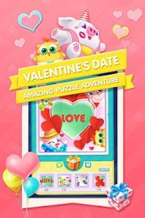 Download Piggy Boom-Valentine's Day APK on PC
