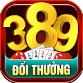 Download B389 – Game Bai Doi Thuong APK for Android Kitkat