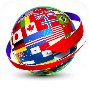 Download Language Translator For PC Windows and Mac