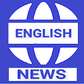 Download English News Point Newspapers World News Superfast APK for Android Kitkat