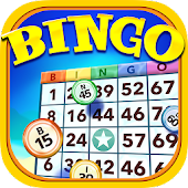 Praia Bingo + VideoBingo Free APK for Bluestacks