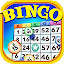 Download Android Game Praia Bingo + VideoBingo Free for Samsung