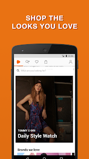 Zalando – Shopping & Fashion
