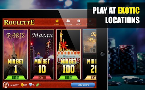 online roulette casino sizzling hot play