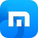 Maxthon Browser - Fast & Safe Cloud Web Browser
