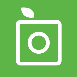 PlantSnap - Identify Plants, Flowers, Trees & More Online PC (Windows / MAC)