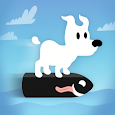 Mimpi Dreams APK Version 2.02.0