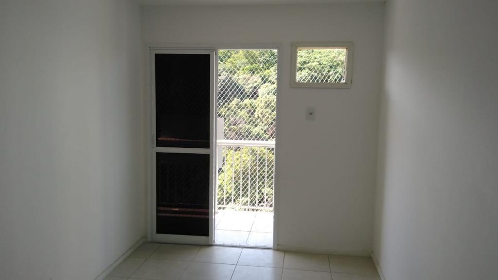 Apartamento à venda em Pechincha, Rio de Janeiro - Foto 3
