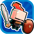 Tap Heroes - Idle Clicker APK for Lenovo