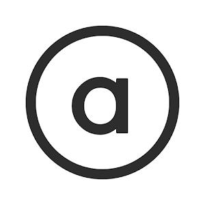 ASOS Online PC (Windows / MAC)