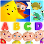 Twinkle Twinkle Little Star And More Kids Songs