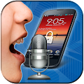 Free Voice Screen Lock APK for Windows 8