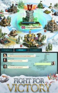 Game Clash of Kings APK for Windows Phone
